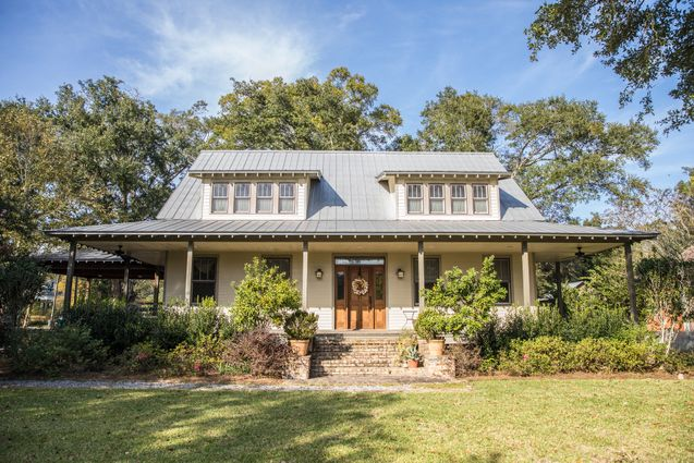 Abita Springs Homes for Sale - Photo 9
