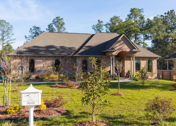 Pearl River Homes for Sale - Photo 3