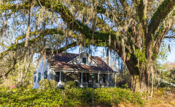 Pearl River Homes for Sale - Photo 7