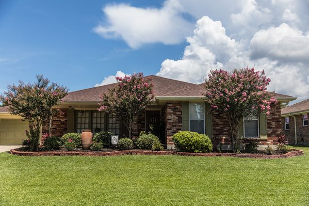 Slidell Real Estate - Photo 8