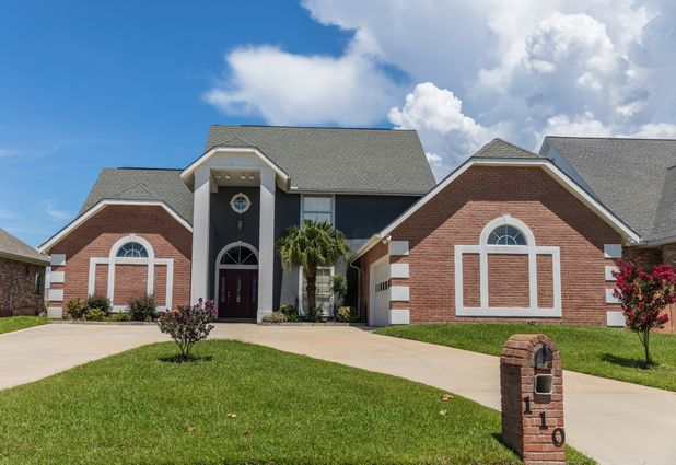 Slidell Homes for Sale - Photo 9
