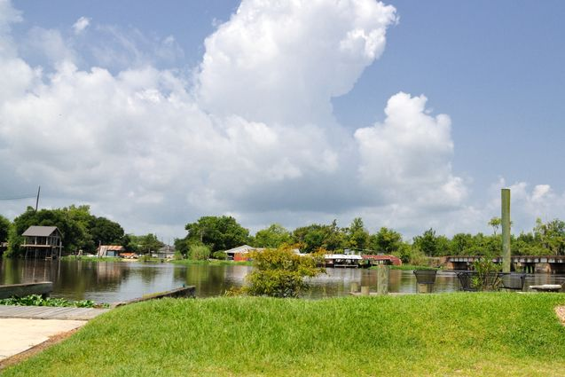Des Allemands Real Estate - Photo 4