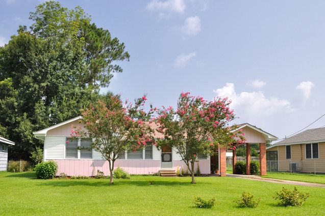 Hahnville Homes for Sale - Photo 1