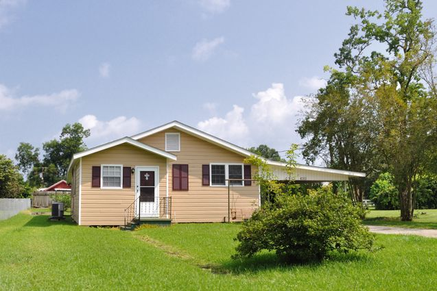 Hahnville Real Estate - Photo 4
