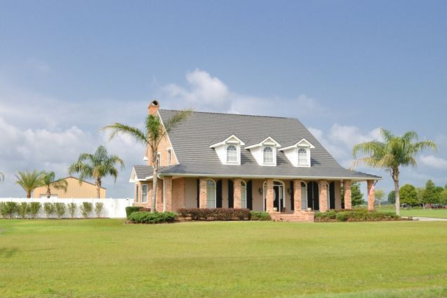 Luling Real Estate - Photo 2