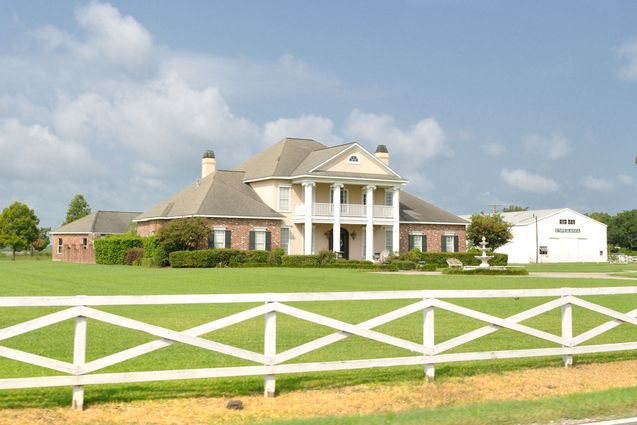 Luling Real Estate - Photo 4