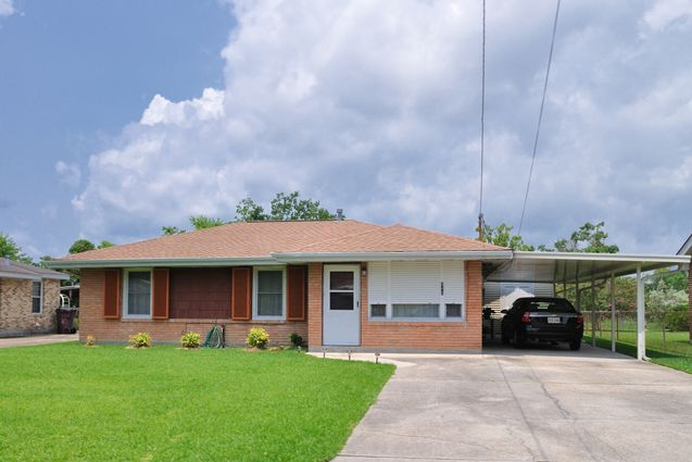 Luling Real Estate - Photo 6