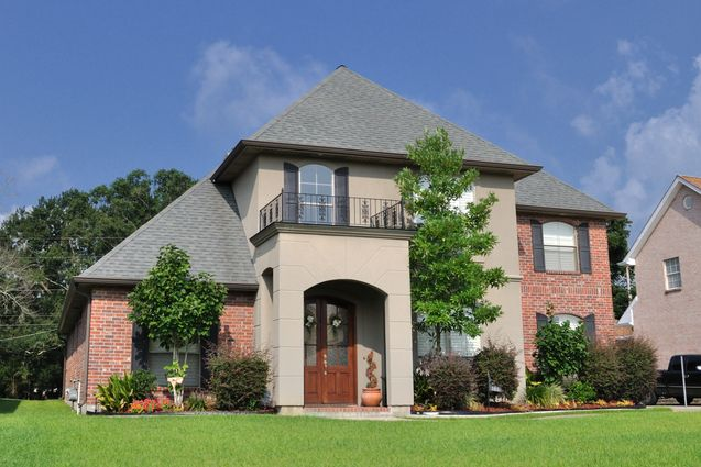Saint Rose Homes for Sale - Photo 1