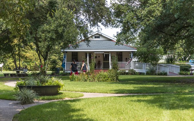 LaPlace Homes for Sale - Photo 5