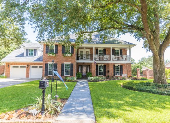 LaPlace Homes for Sale - Photo 7