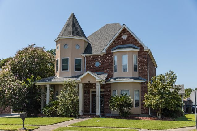 LaPlace Homes for Sale - Photo 9