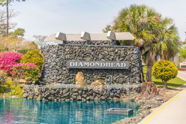 Diamondhead Homes for Sale - Photo 7