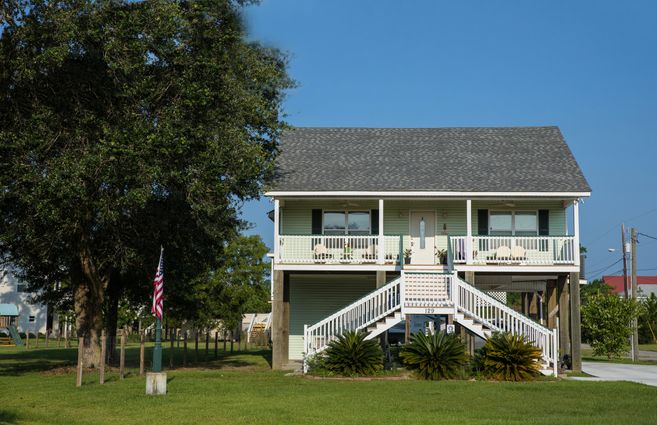 Waveland Real Estate - Photo 4