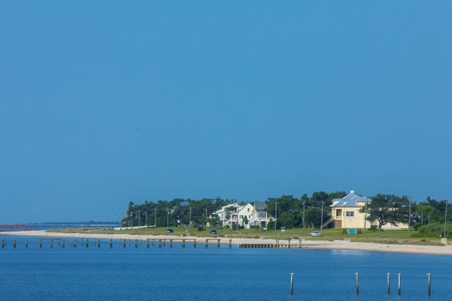 Waveland Real Estate - Photo 8