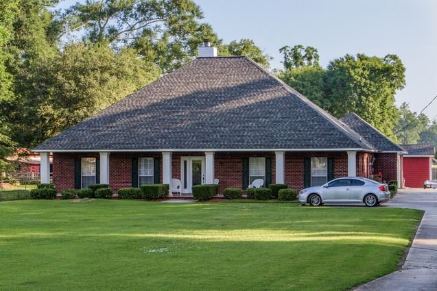 St. Amant Homes for Sale - Photo 1