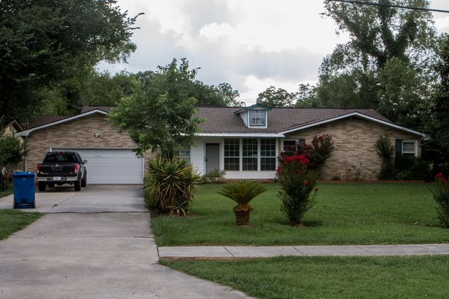 Geismar Real Estate - Photo 4