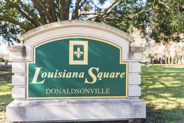 Donaldsonville Real Estate - Photo 4