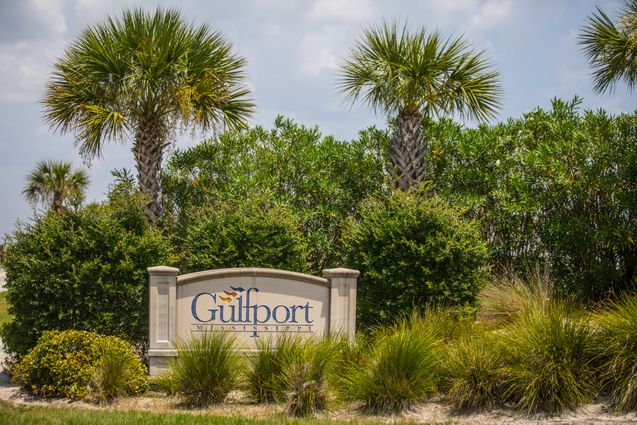 Gulfport Homes for Sale - Photo 1