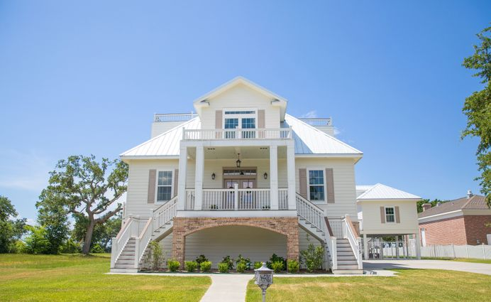 Gulfport Real Estate - Photo 6