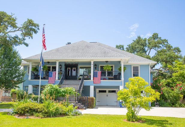 Gulfport Real Estate - Photo 8