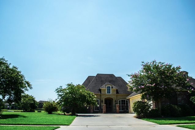 Greenwell Springs Real Estate - Photo 6