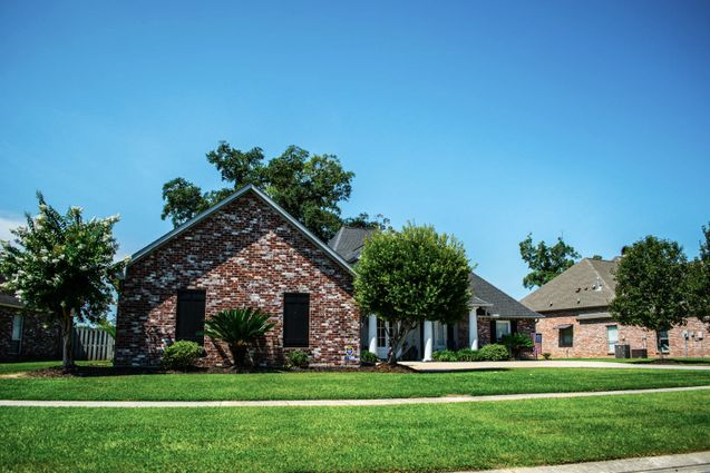 Greenwell Springs Homes for Sale - Photo 7