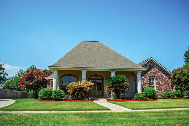 Greenwell Springs Homes for Sale - Photo 9