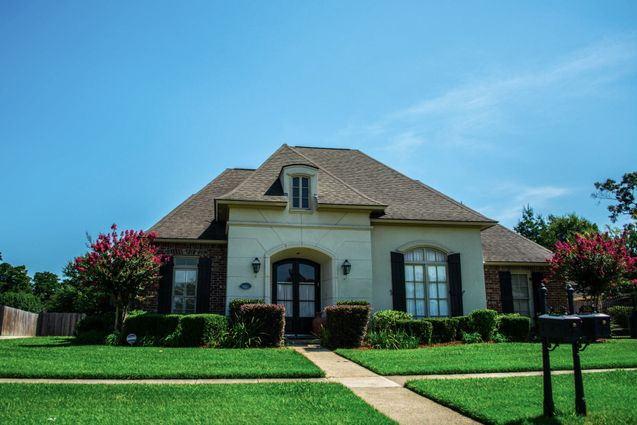Greenwell Springs Real Estate - Photo 10