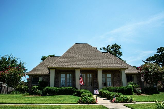 Greenwell Springs Homes for Sale - Photo 13