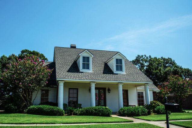Greenwell Springs Real Estate - Photo 4