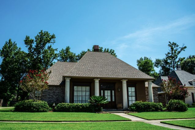 Greenwell Springs Real Estate - Photo 14