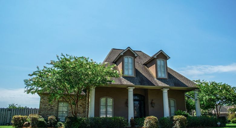 Greenwell Springs Homes for Sale - Photo 1