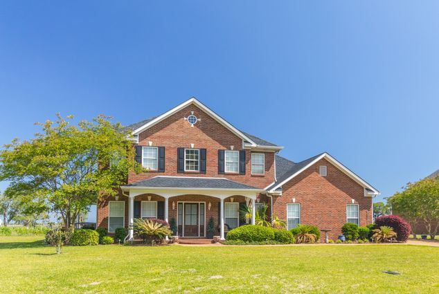 Gautier Real Estate - Photo 4