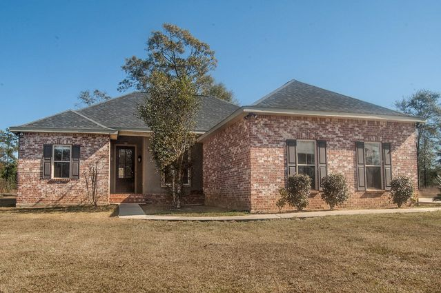 Riceville Homes for Sale - Photo 5