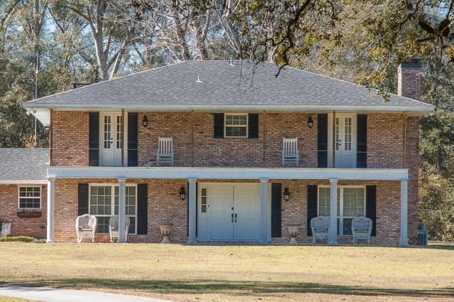 Riceville Homes for Sale - Photo 3