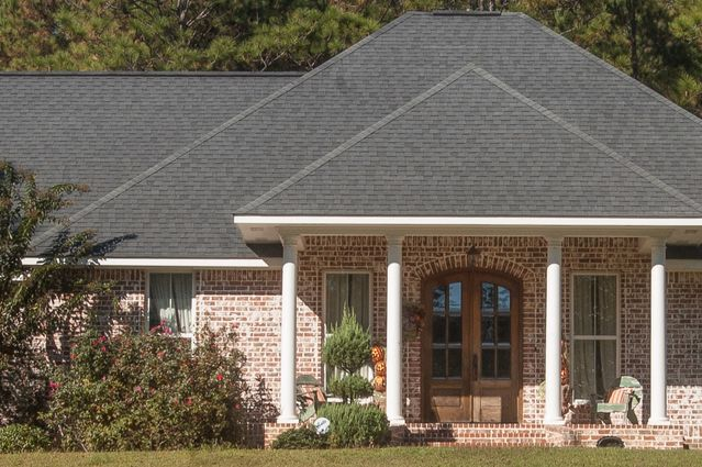 Ten Mile Homes for Sale - Photo 1