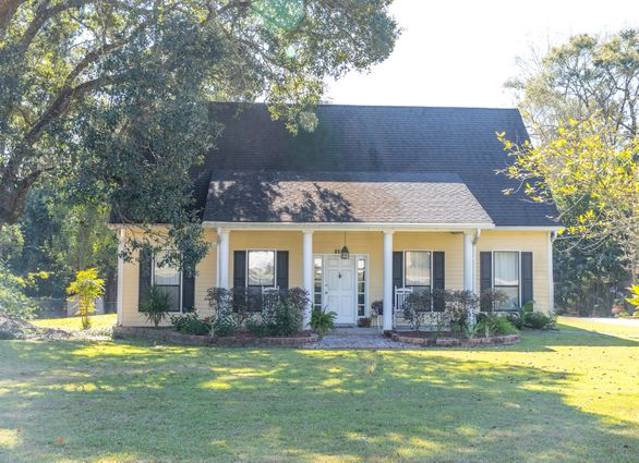 Bogalusa Homes for Sale - Photo 1