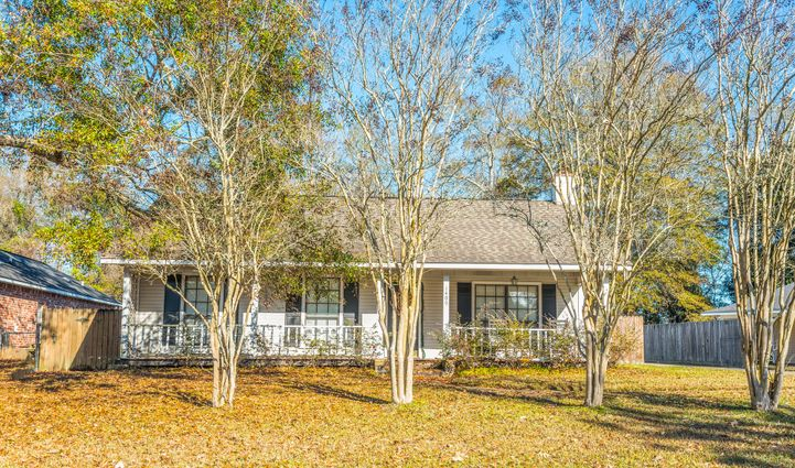 Denham Springs Homes for Sale - Photo 3