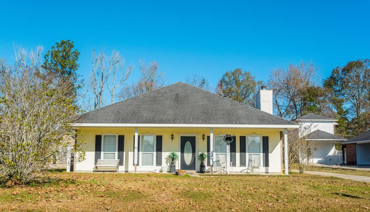 Denham Springs Real Estate - Photo 4