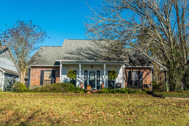 Denham Springs Homes for Sale - Photo 5