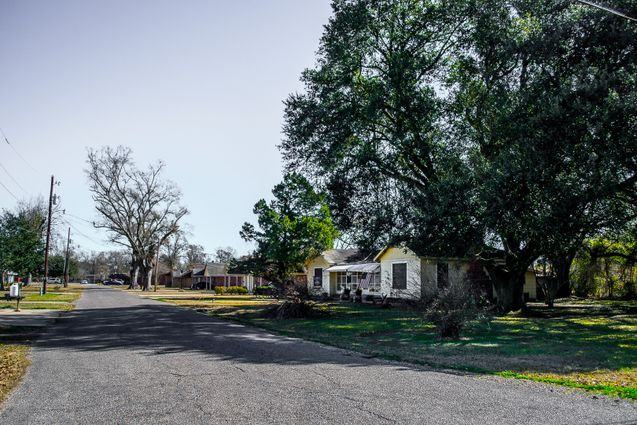 Baker-Zachary Homes for Sale - Photo 1