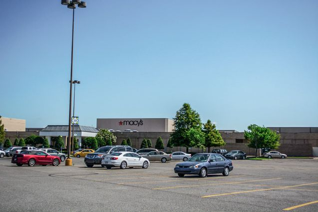 Cortana Mall Homes for Sale - Photo 11