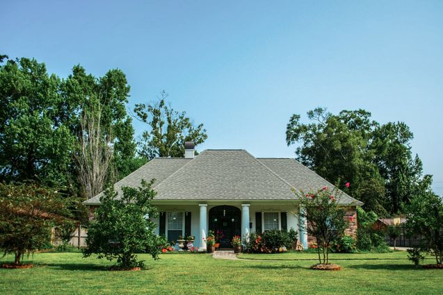 Sherwood Homes for Sale - Photo 1