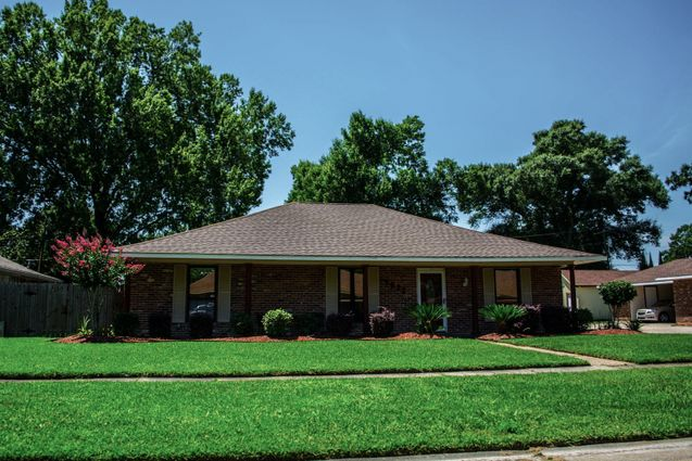 Park Forest Real Estate - Photo 2