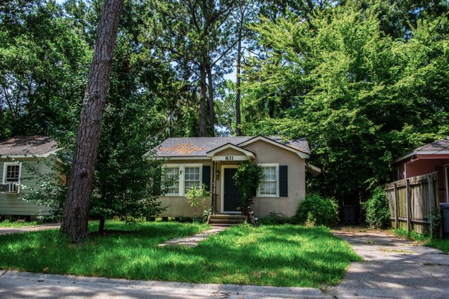 Old South Baton Rouge Real Estate - Photo 2