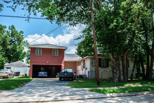 Old South Baton Rouge Real Estate - Photo 4
