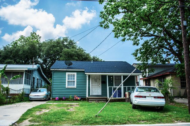 Old South Baton Rouge Homes for Sale - Photo 5