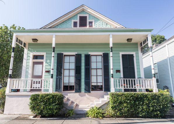 Mid-City Real Estate - Photo 6