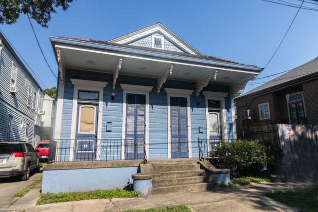 Mid-City Homes for Sale - Photo 7