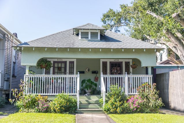 Mid-City Real Estate - Photo 8